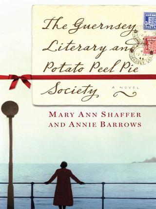 Guernsey literary potato peel pie 3 09