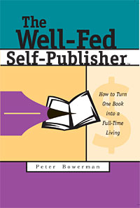 The-well-fed-self-publisher