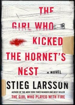 Girl-who-kicked-the-hornets-nest