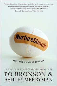NurtureShock4
