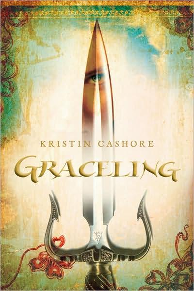 Graceling1