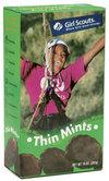 Box_thinmints